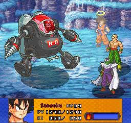 Dragon Ball-Todos los videojuegos Combat_boss_rr