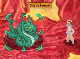 Dragon Ball-Todos los videojuegos Combat_deese_serpent2