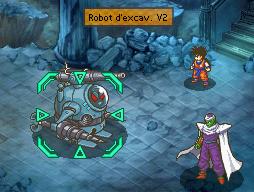 Dragon Ball-Todos los videojuegos Combat_robot_excav_v2