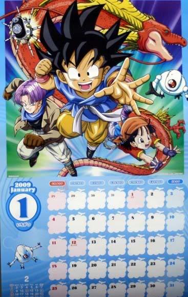Calendarios Hgfhgfyt