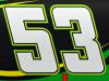 Proline Power Rankings (After Richmond) - Chase Edition 53lambert