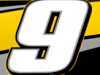 Proline Power Rankings (After Richmond) - Chase Edition 9baker