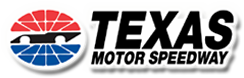 Motorcraft 200k at Texas Motor Speedway Texaslogo