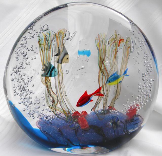 HELP MURANO ARTIST ID -  Amazing Murano Aquarium  MuranoAquarFull0001_zps79b35cee