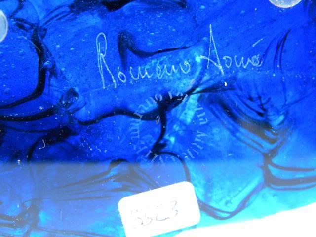 HELP MURANO ARTIST ID -  Amazing Murano Aquarium  MuranoAquarName0001_zpsdcc490b0
