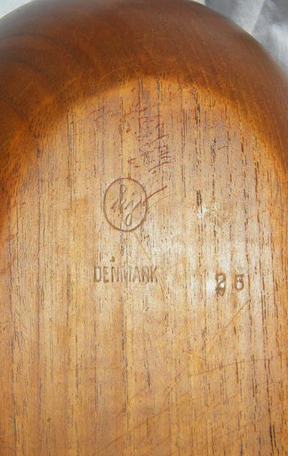 HELP ID - Denmark Early Mid Century Bowl Maker DSCN0914_zps428eefb4