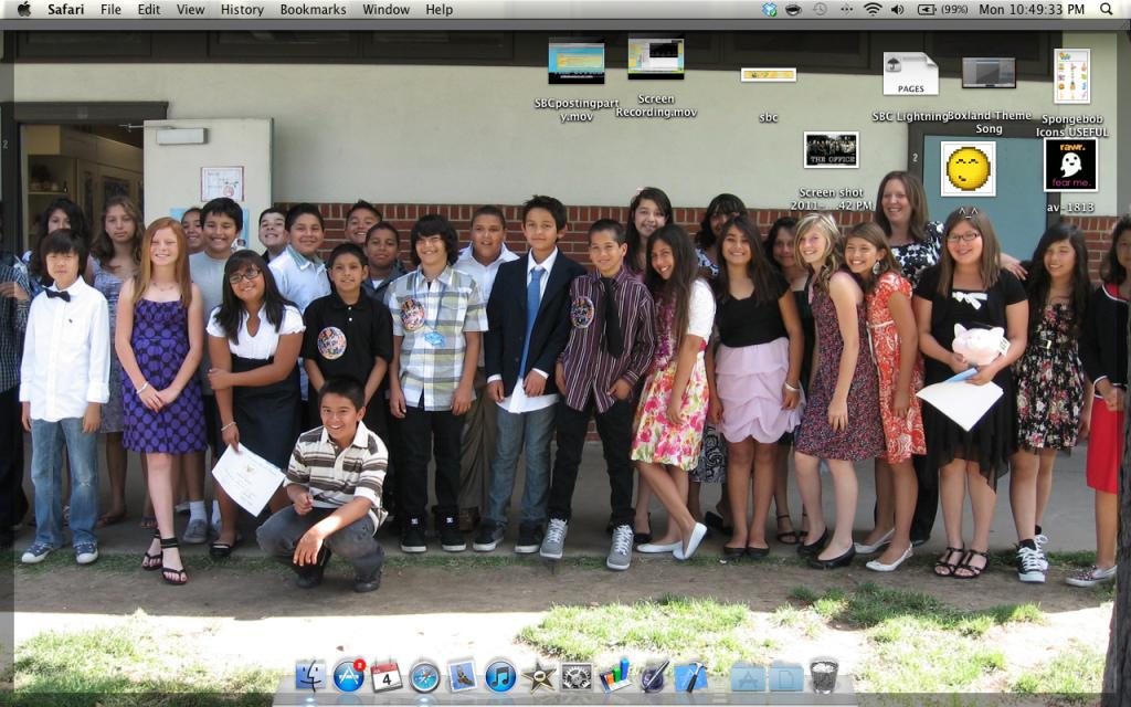 July Desktops Screenshot2011-07-04at104933PM