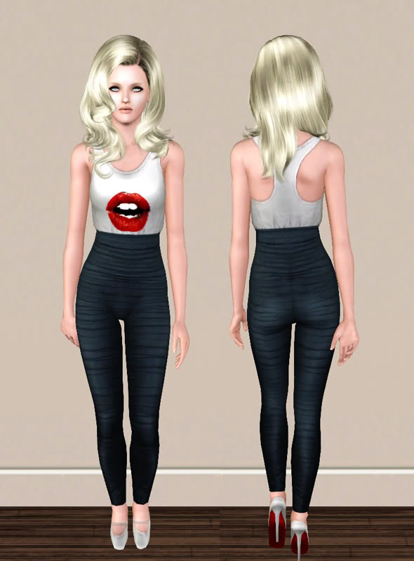 Finds Sims 3 domingo 11/07/10 35967126