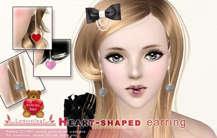 Finds Sims 3 domingo 1 Agosto 2010 63e832e0x8c896a7d028d690