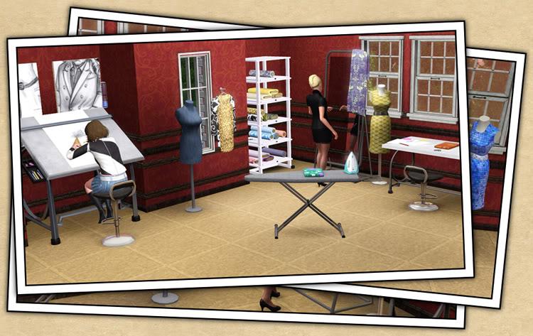 Finds Sims 3 domingo 18/07/10 Prevue_01-1