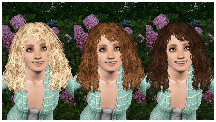 :: FINDS SIMS 3: JUNIO - 2010 :: Untitled-3-4
