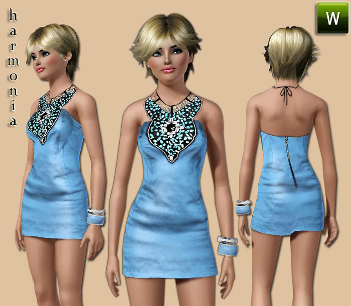 :: FINDS SIMS 3: JUNIO - 2010 :: - Página 2 Harmonia_necklacedetail_satindress
