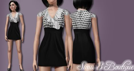 :: FINDS SIMS 3: JUNIO - 2010 :: Sims3boutqiue-featured-40