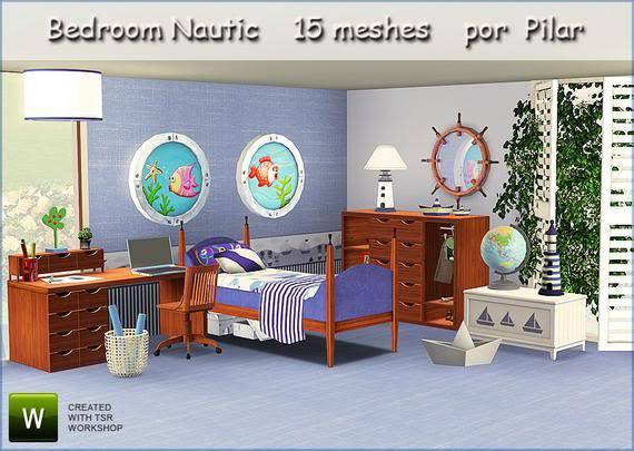 :: FINDS SIMS 3: JUNIO - 2010 :: W-570h-405-1518847