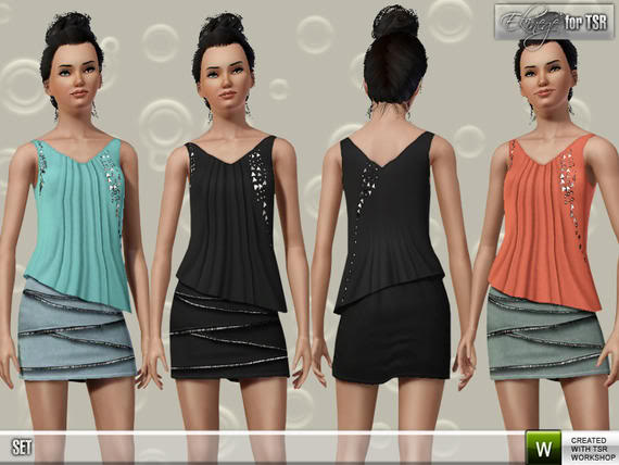 :: FINDS SIMS 3: JUNIO - 2010 :: W-570h-428-1513939