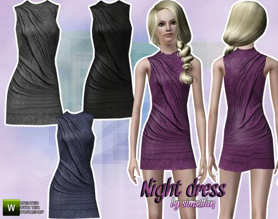 :: FINDS SIMS 3: JUNIO - 2010 :: W-570h-451-1519114