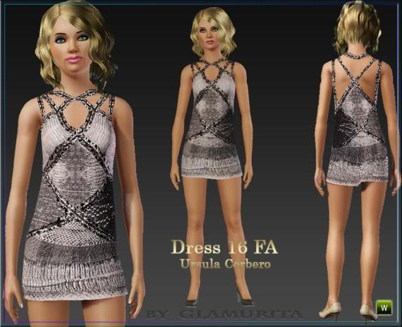 :: FINDS SIMS 3: JUNIO - 2010 :: W-570h-463-1511083