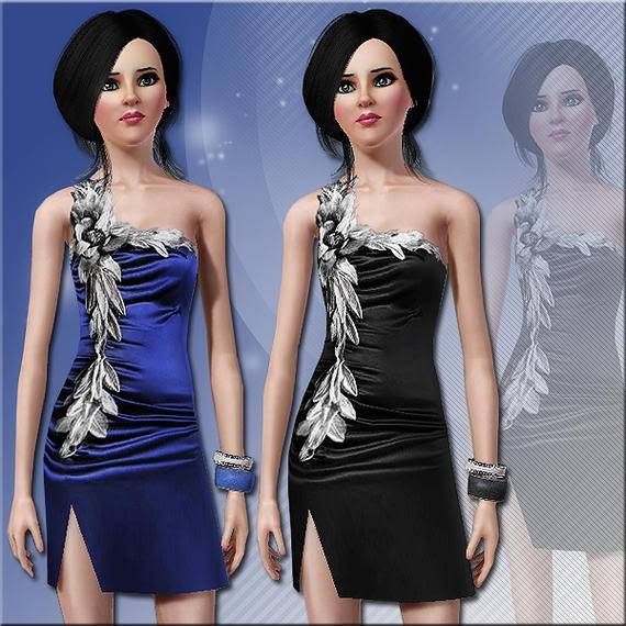 :: FINDS SIMS 3: JUNIO - 2010 :: W-570h-570-1520284