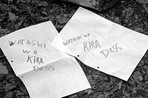 Bốn bị can bị bắt giữ trong vụ án 'Giết người theo kiểu Manga' tại Bỉ vào năm 2007 PhpThumb_generated_thumbnailjpg