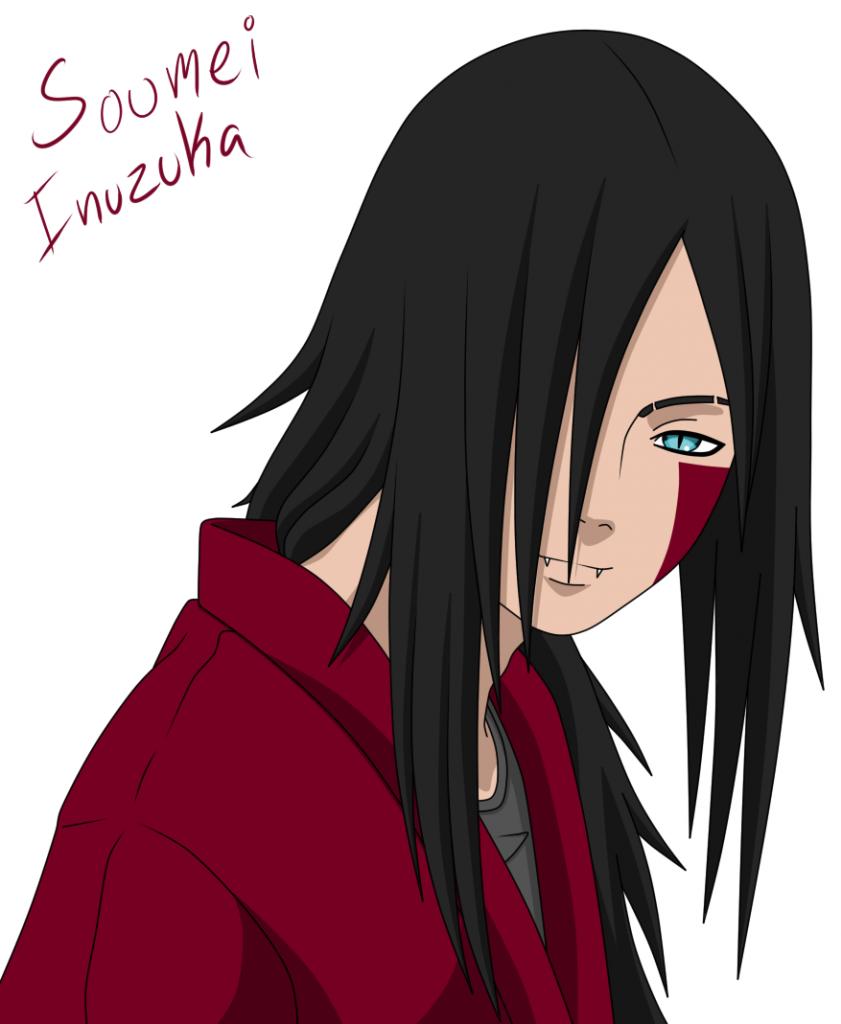 Demande d'aide pour avatar InuzukaSoumei_zps1ead6404