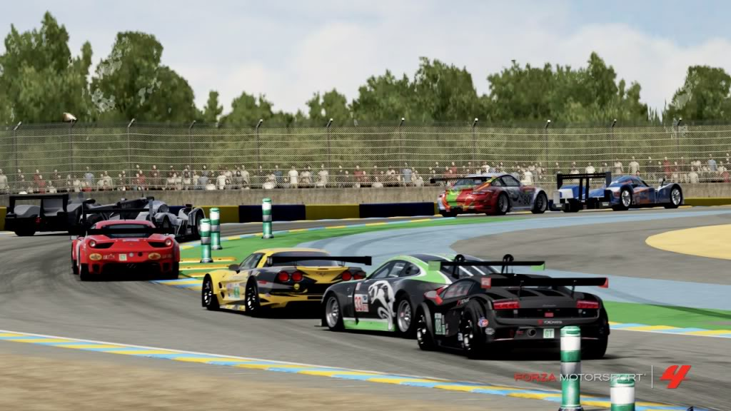 Porsche DLC Giveaway #1 - Le Mans Photo-comp GetPhoto-1