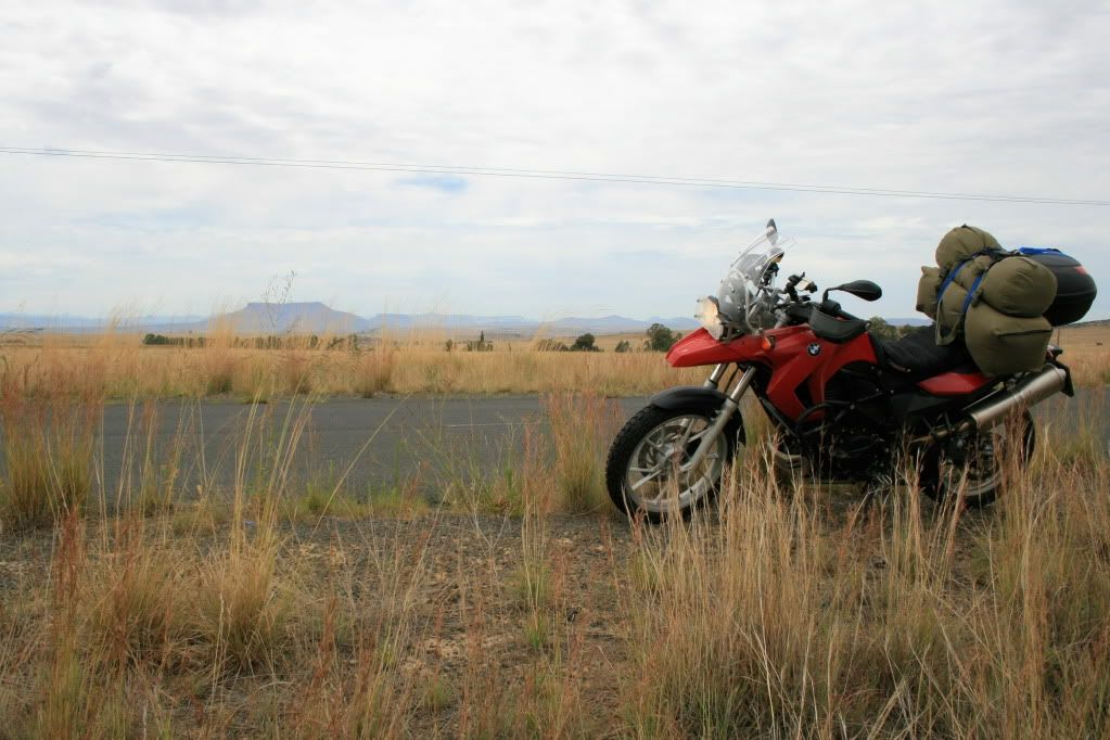 4000km to Clarens - Page 2 IMG_2772