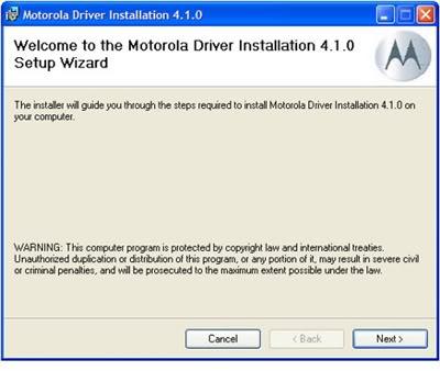 Descargar Driver motorola v3 Driver-Motorola-V3