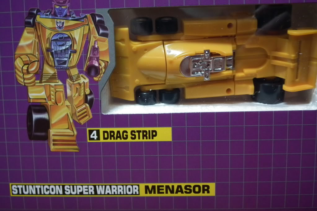 Collection de Braveheart: Venez voir mon musé personnel de Transformers - Page 6 DSCF3549