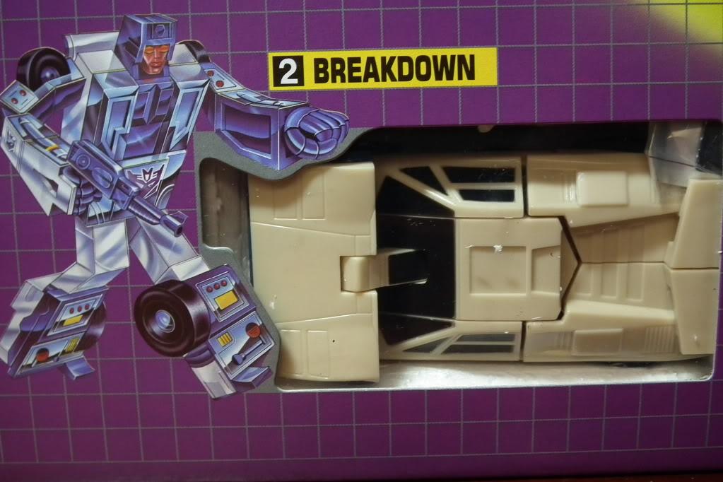 Collection de Braveheart: Venez voir mon musé personnel de Transformers - Page 6 DSCF3550