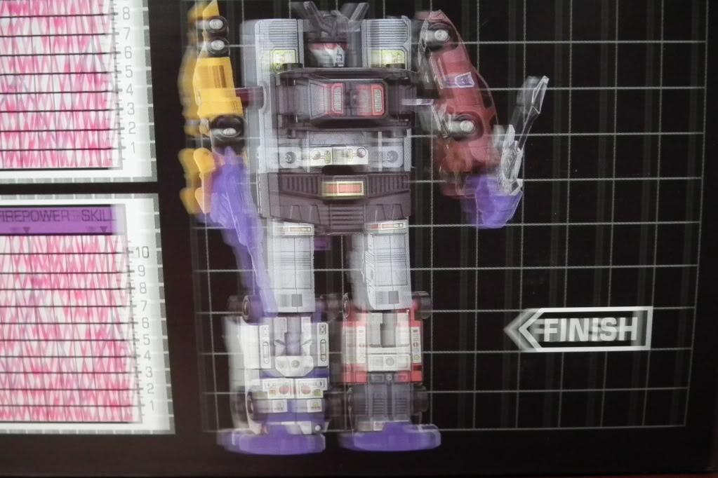 Collection de Braveheart: Venez voir mon musé personnel de Transformers - Page 6 DSCF3559