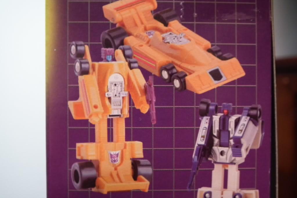 Collection de Braveheart: Venez voir mon musé personnel de Transformers - Page 6 DSCF3563