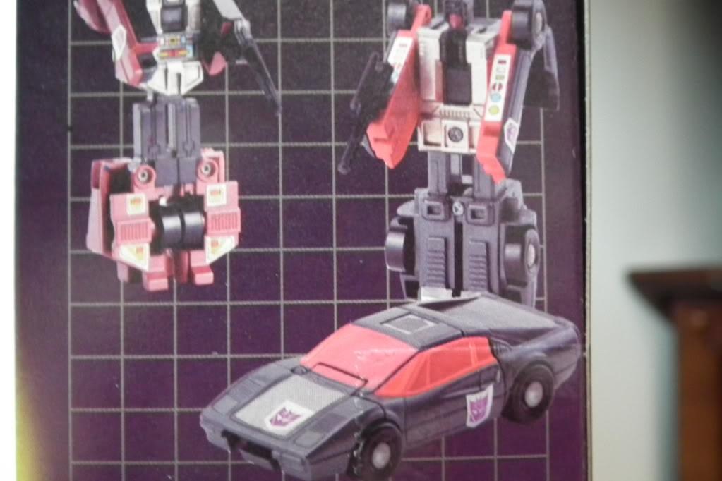 Collection de Braveheart: Venez voir mon musé personnel de Transformers - Page 6 DSCF3564