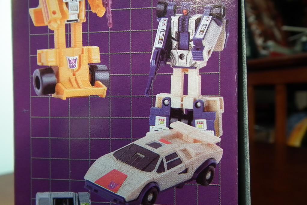 Collection de Braveheart: Venez voir mon musé personnel de Transformers - Page 6 DSCF3593
