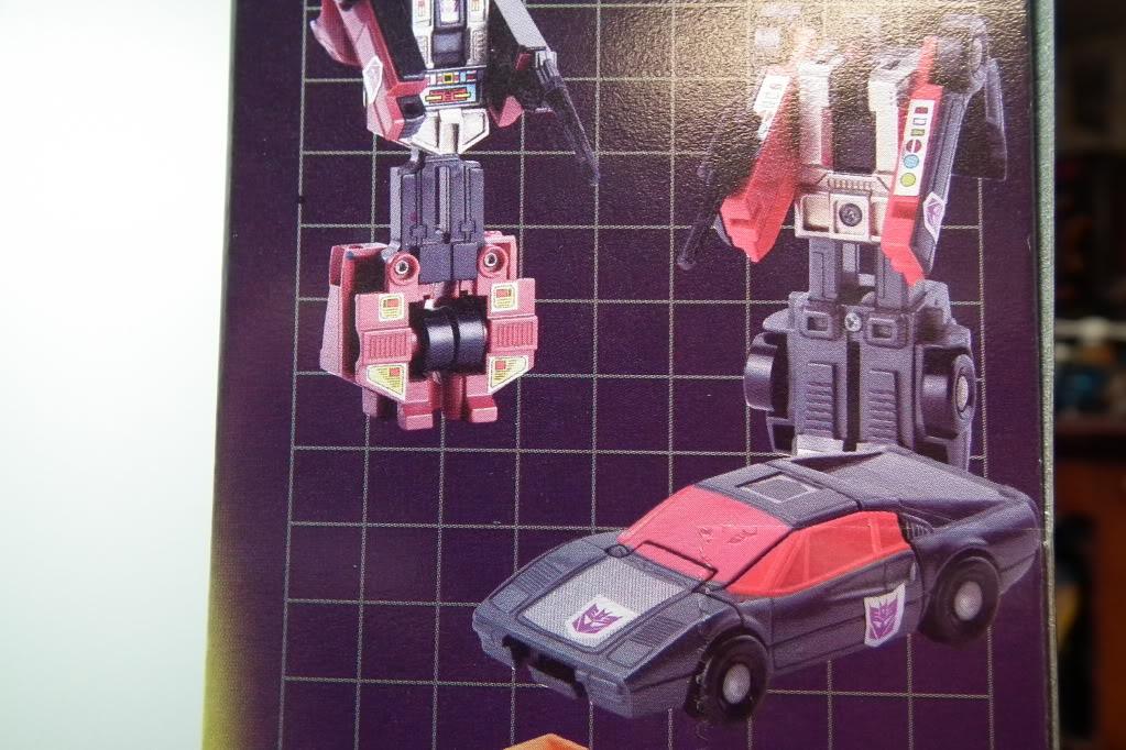 Collection de Braveheart: Venez voir mon musé personnel de Transformers - Page 6 DSCF3595