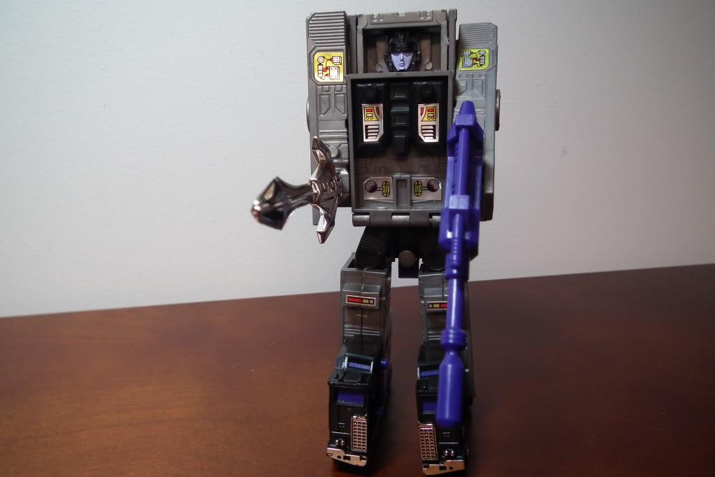 Collection de Braveheart: Venez voir mon musé personnel de Transformers - Page 6 DSCF3601