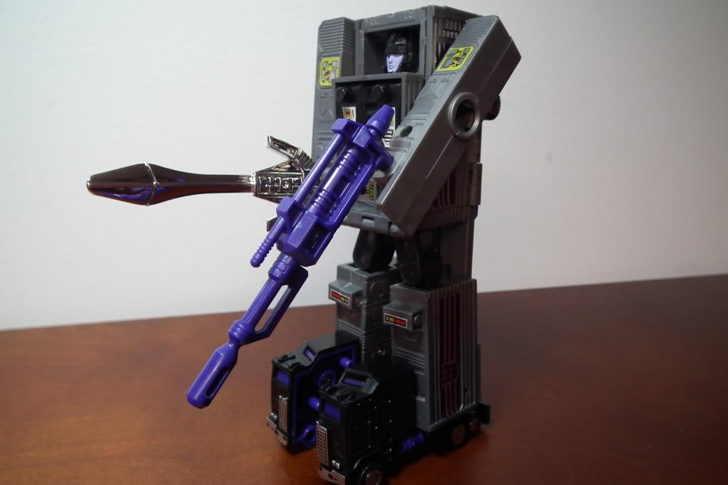 Collection de Braveheart: Venez voir mon musé personnel de Transformers - Page 6 DSCF3602
