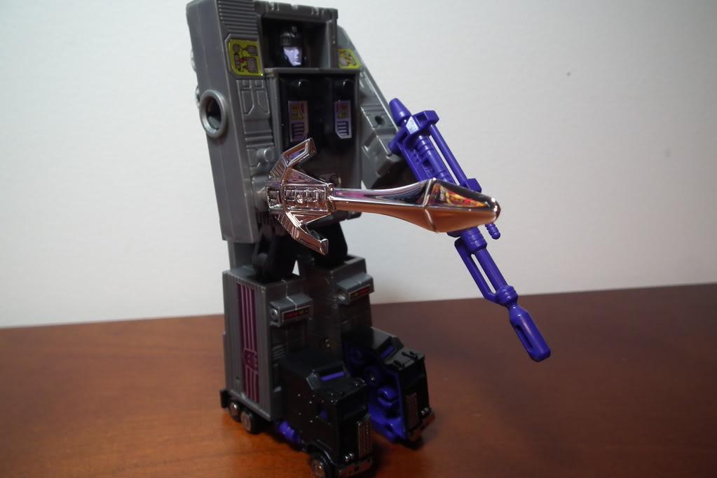 Collection de Braveheart: Venez voir mon musé personnel de Transformers - Page 6 DSCF3603
