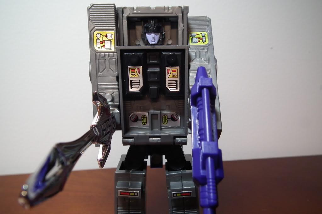 Collection de Braveheart: Venez voir mon musé personnel de Transformers - Page 6 DSCF3604