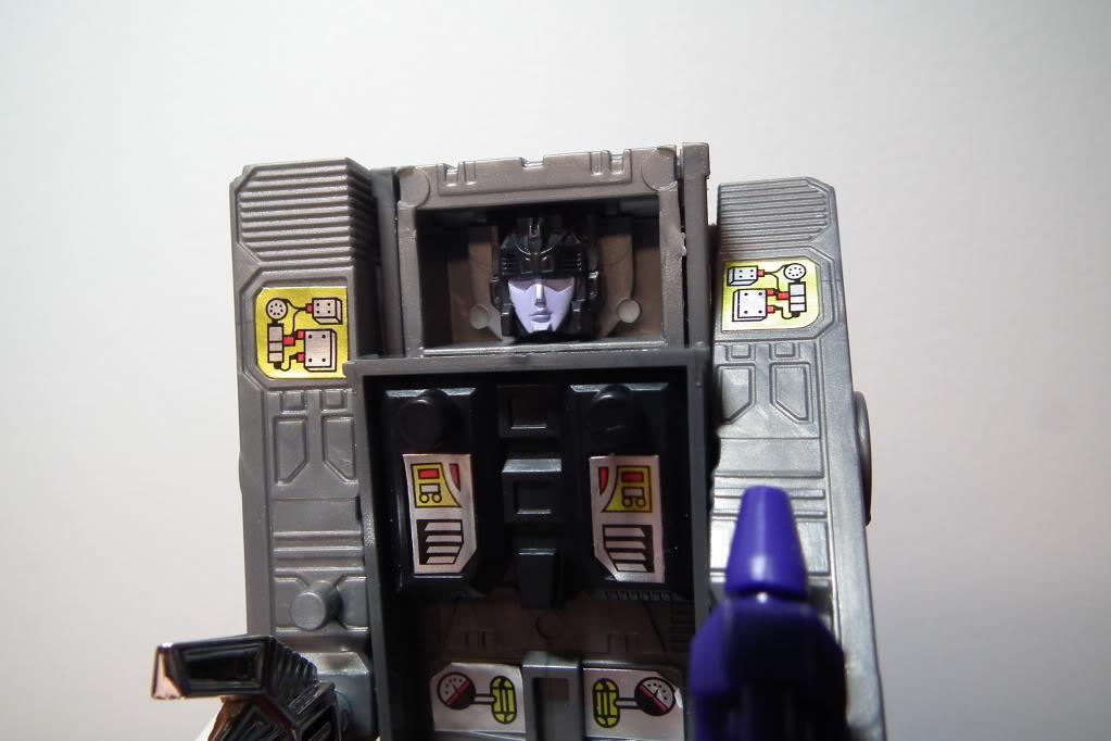 Collection de Braveheart: Venez voir mon musé personnel de Transformers - Page 6 DSCF3605