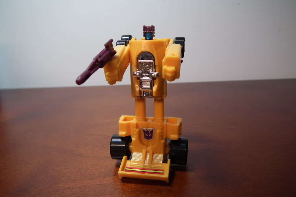 Collection de Braveheart: Venez voir mon musé personnel de Transformers - Page 6 DSCF3606