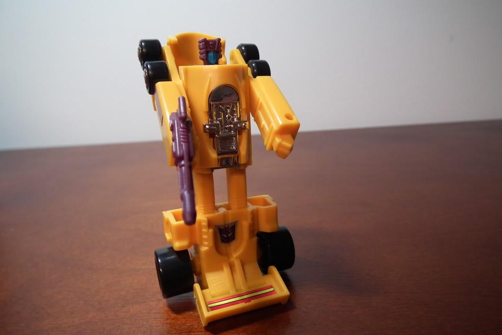 Collection de Braveheart: Venez voir mon musé personnel de Transformers - Page 6 DSCF3607