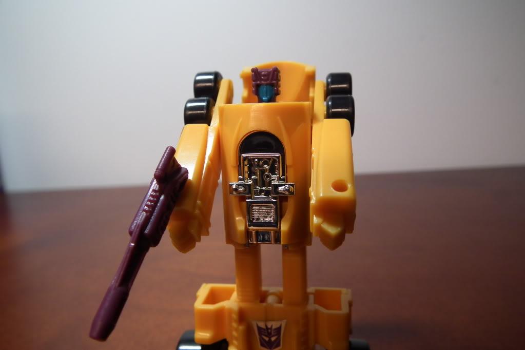 Collection de Braveheart: Venez voir mon musé personnel de Transformers - Page 6 DSCF3608