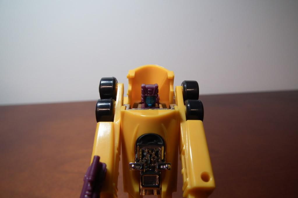 Collection de Braveheart: Venez voir mon musé personnel de Transformers - Page 6 DSCF3609