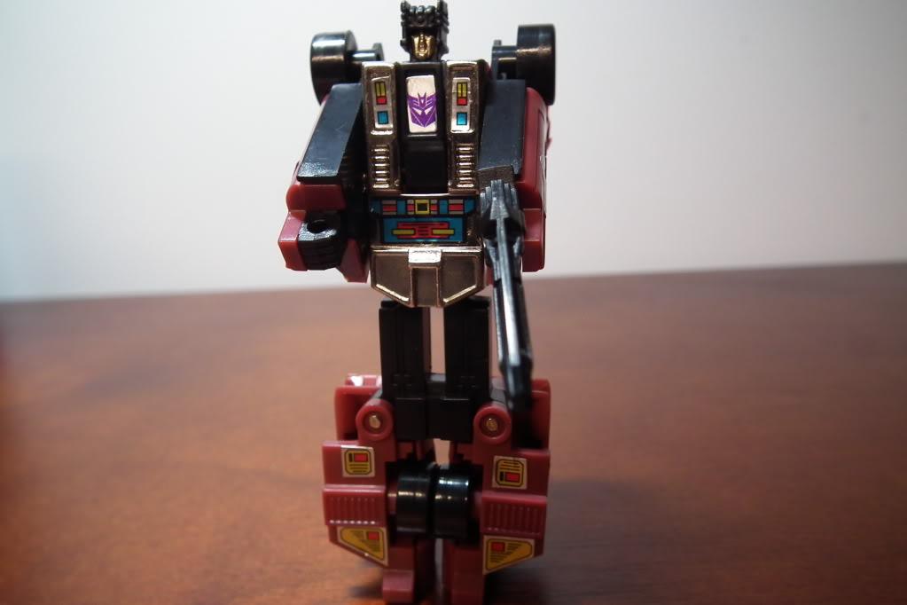 Collection de Braveheart: Venez voir mon musé personnel de Transformers - Page 6 DSCF3610
