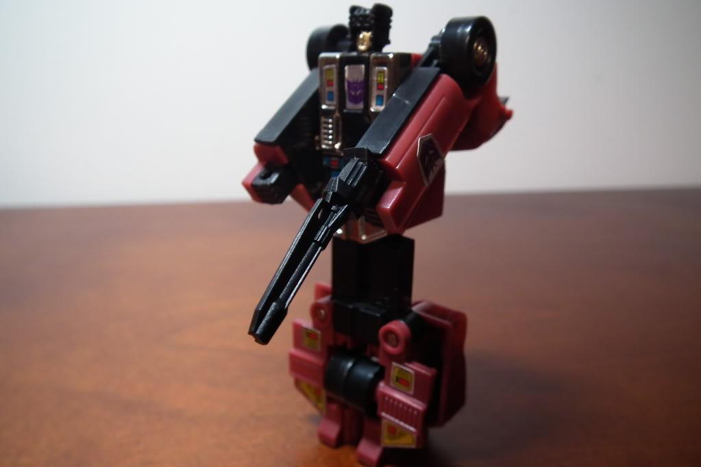 Collection de Braveheart: Venez voir mon musé personnel de Transformers - Page 6 DSCF3612