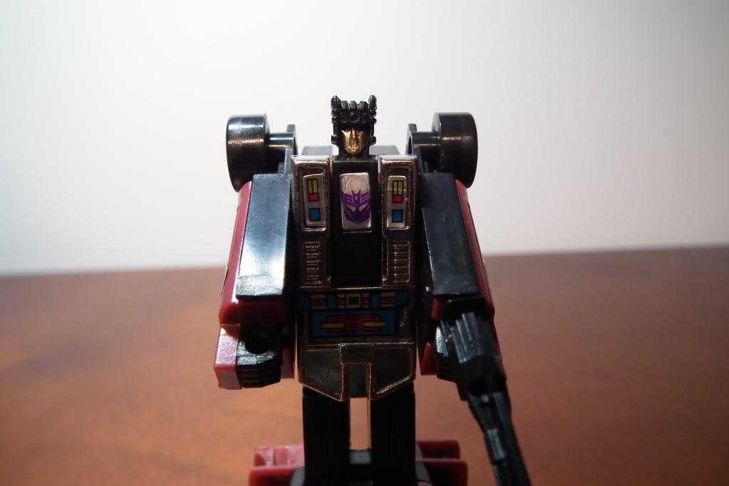 Collection de Braveheart: Venez voir mon musé personnel de Transformers - Page 6 DSCF3613
