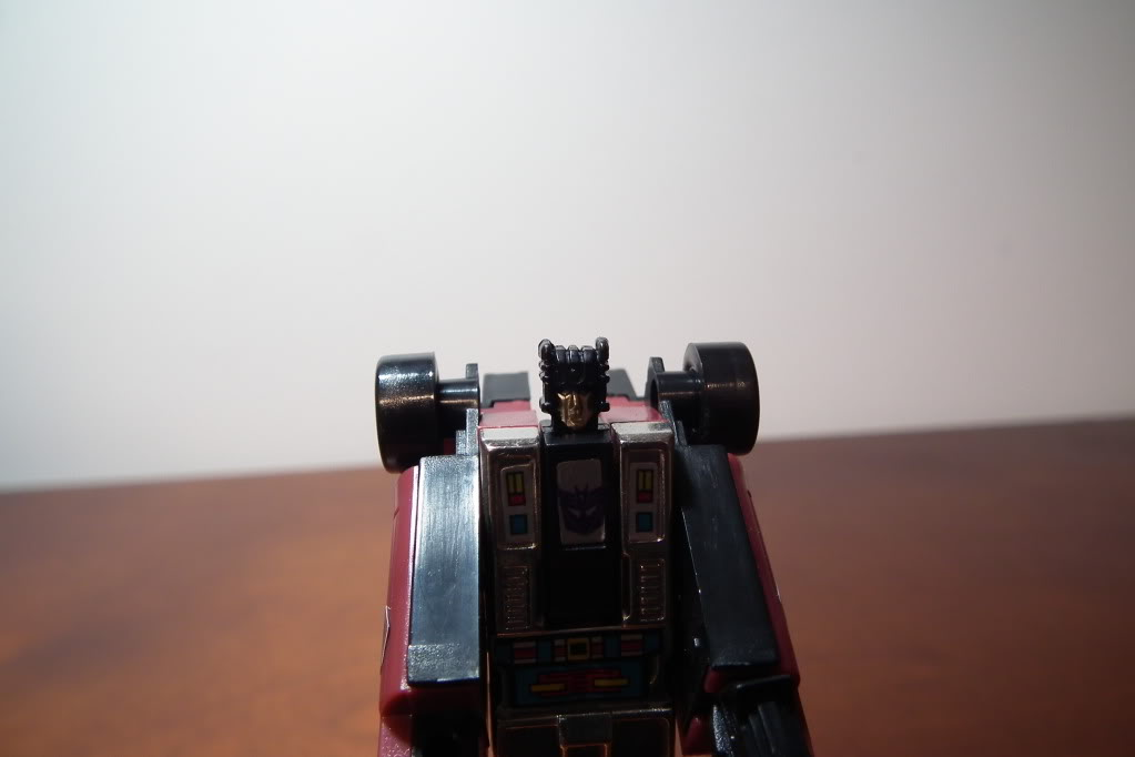 Collection de Braveheart: Venez voir mon musé personnel de Transformers - Page 6 DSCF3614