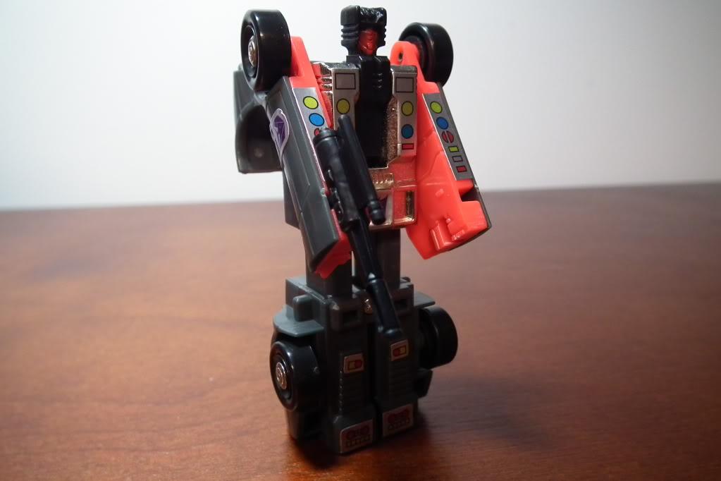 Collection de Braveheart: Venez voir mon musé personnel de Transformers - Page 6 DSCF3616