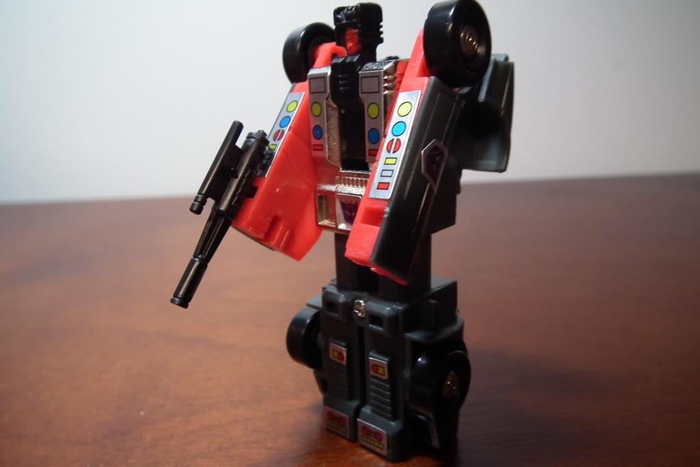 Collection de Braveheart: Venez voir mon musé personnel de Transformers - Page 6 DSCF3617