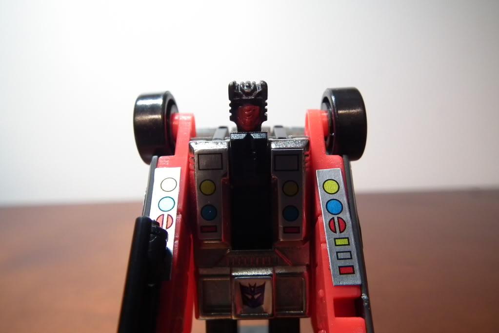 Collection de Braveheart: Venez voir mon musé personnel de Transformers - Page 6 DSCF3618